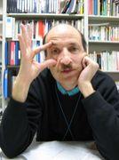 Ofer Feldman