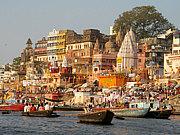 インド 旅