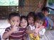 タイ超短期旅行コミュ