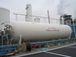 高圧ガス(甲種化学&甲種機械)