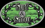 Bar Surf&Snow