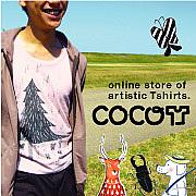cocoT