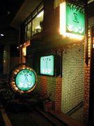 サイゴン料理ミュン