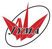 JYMA日本青年遺骨収集団