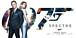 007第24作『007 スペクター』