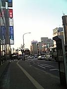 奈良県初心者&ベテランの会