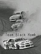 Team Black Hawk