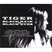 TIGER(ミュージシャン)