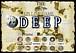 PS3-COD【DEEP】部屋
