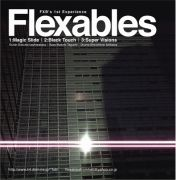 Flexables