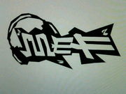 МEF surf team!!