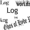 Log-Japanese ver.-