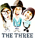 *THE THREE*