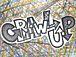 ★CRAWL UP★