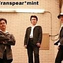 transpear*mint