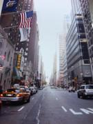 ニューヨークシティ