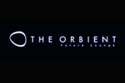 THE ORBIENT/LOUNGE O