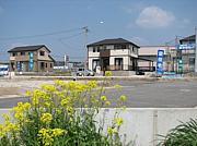 熊本☆愛住宅♪