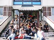京都産業大学 ESS