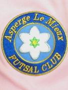 ASPERGE Le Mieux F.C
