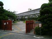 大阪府立阪南高校42期生