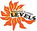 CLUB LEVEL-5 [GUNMA]