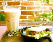 台湾料理、アジアエスニック料理