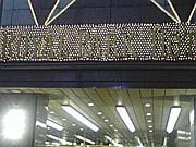 2008年ロイヤルパーク内定者