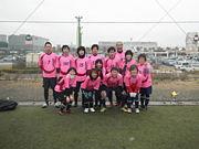 ★小林サッカー★