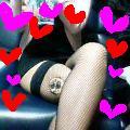 LOVE ♥  ミニ