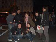水戸近郊チーム30♪