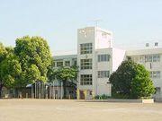 府中市立府中第五小学校