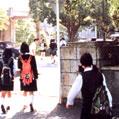 2003年卒業清水南高37・27HR