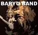 BARYU BAND
