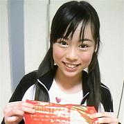 ske48前川愛佳生誕委員2010