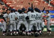 関西学院大学硬式野球部