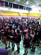 国際高校 13期 友の会♪