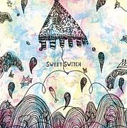 【SWEET SWITCH】メガマソ