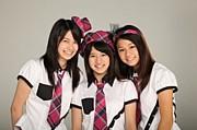 【AKB48】ミニスカート