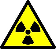 山形県を汚染瓦礫から守ろう!