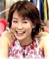 内田恭子といつか結婚しようの会