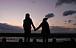 遠距離恋愛でも愛したい人がいる
