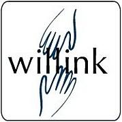 willink -ウィリンク-