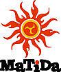Matida /co.ltd