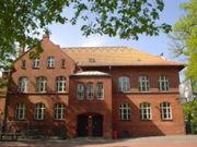 ベルリン日本人学校
