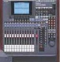 Roland VM7000保存会