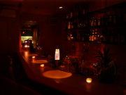 Bar Sugar hiLL