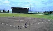 沖縄少年野球