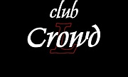 CLUB・L・CROWD