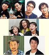 TBSラジオ JUNK &JUNK ZERO(旧)